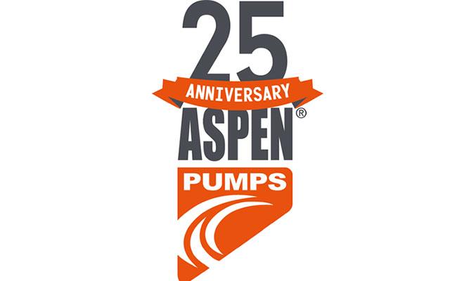 Aspen-Pumps-celebrates-25th-anniversary-year