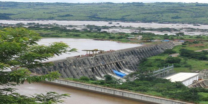 Mombasa County To Benefit From Mwache Dam Development