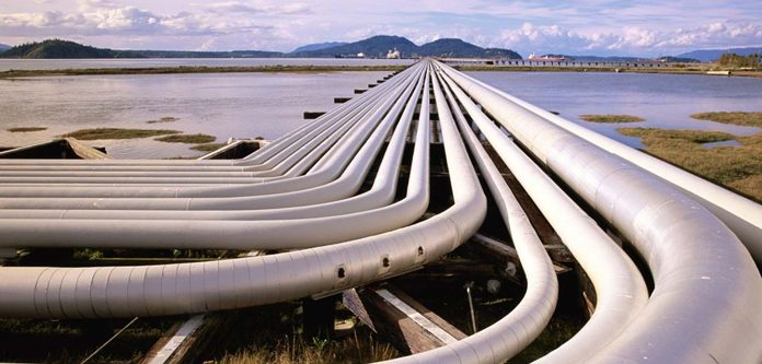 Ethiopia, Djibouti sign gas pipeline construction deal | Pumps Africa