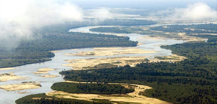 Tanzania to begin work on Stiegler Gorge hydropower plant | Pumps Africa