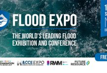 http://www.thefloodexpo.co.uk/index.asp
