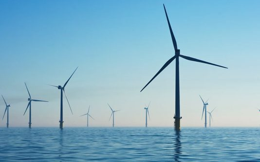 Renewable Energy sector created millions of jobs worldwide in 2018