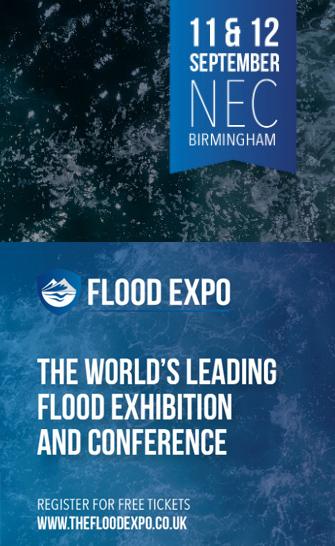 floodexpo