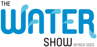 The Water Show Africa 2020
