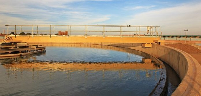 Biwater, to undertake water supply project in Ghana