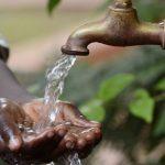 Senegal launches open dialogue platform for improved sanitation
