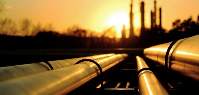 South Sudan Will Launch Petroleum Licensing Round