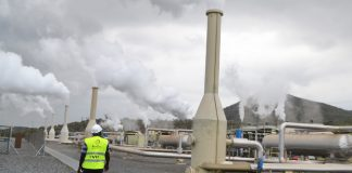 kenya-ranked-top-geothermal-generating-country-in-africa