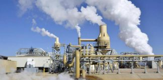 Japanese multinational vows to support Malawi geothermal energy sector