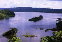 Tanzania to exploit Lake Victoria for fresh drinking water