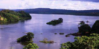 Tanzania to exploit Lake Victoria for fresh drinking water