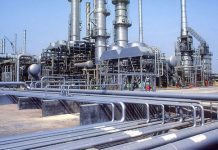 WAPCo begins 'historic' natural gas transportation in Ghana