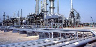 WAPCo begins 'historic' natural gas transportation in Ghana