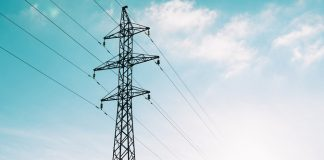 Zimbabwe in talks with Mozambique for more power imports