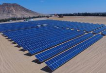 KarmSolar plans to build solar power plants