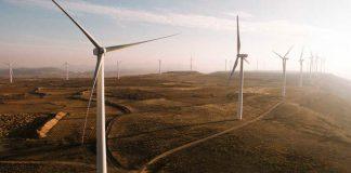 Renewable energy puts Kenya on top five in global clean energy ranking