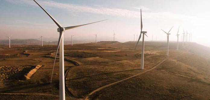 Renewable energy puts Kenya on top five in global clean energy ranking