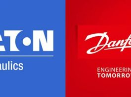 Danfoss to acquire Eatons Hydraulics business
