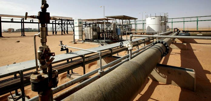 Equatorial Guinea to Increase Oil Output in 2020