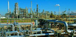 Modular Refinery Development