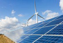 hybrid renewable energy