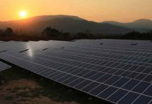 Coronavirus likely to impact Africa solar industry
