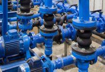 How centrifugal pumps work
